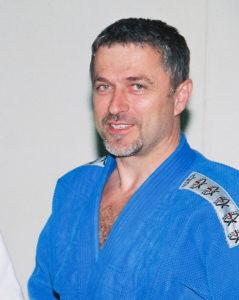 Sadašnji trener-Velimir Vukolić