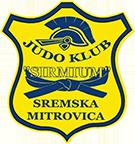 Judo Sirmium