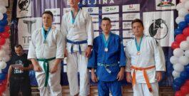 """Turnir """"Trofej Pantera"""", Bijeljina (04.09.)"""